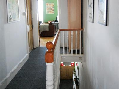 Picture 17